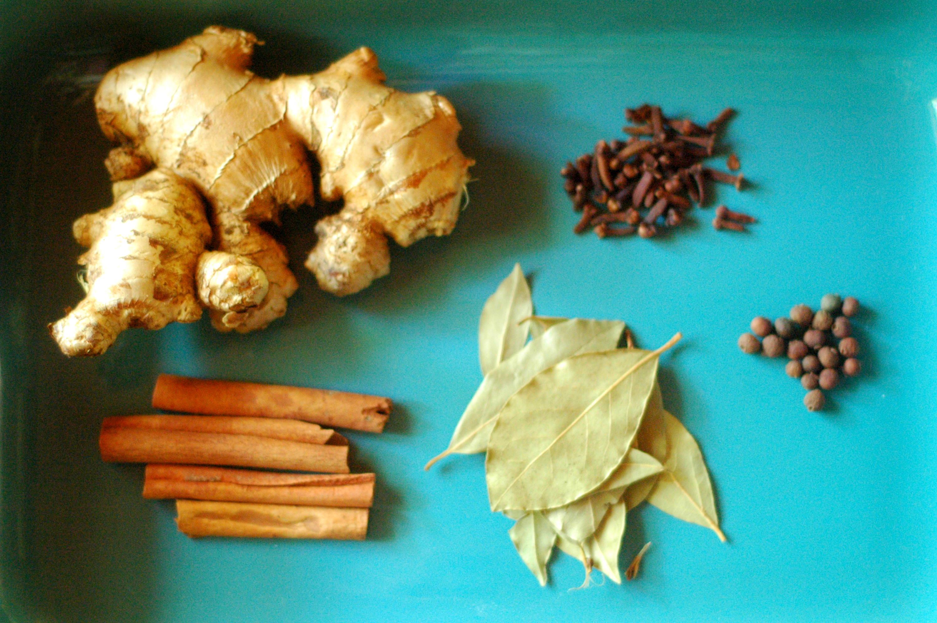 Herbal Tea Recipe for Sleep | The Elliott Homestead (.com)
