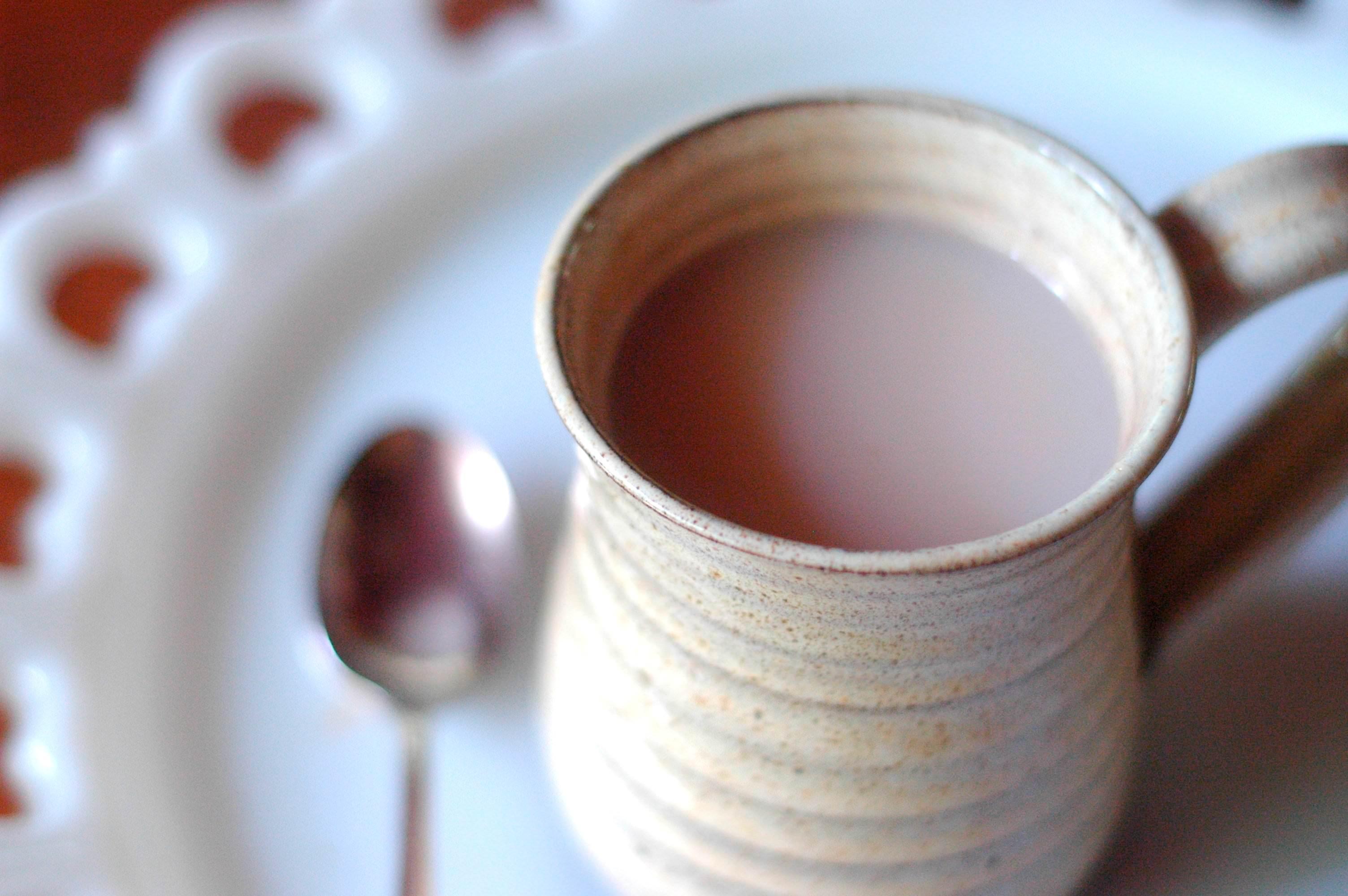 Herbal Tea Recipe for Sleep   The Elliott Homestead (.com)