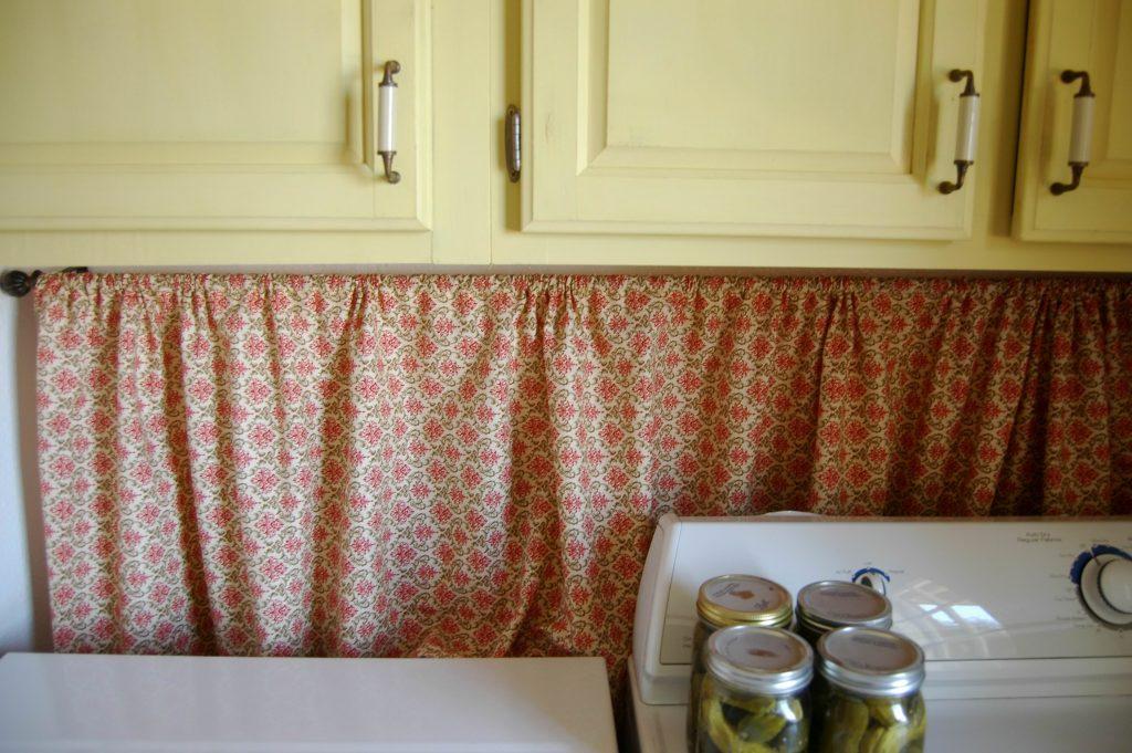 DIY Chalk Paint Recipe | The Elliott Homestead (.com)
