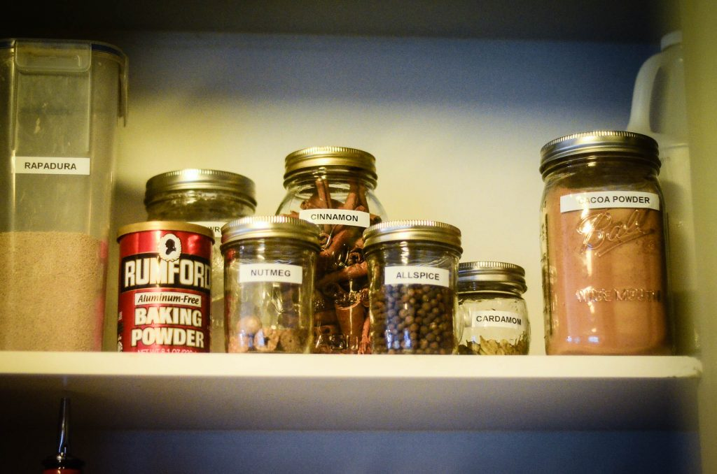 organizingspices1
