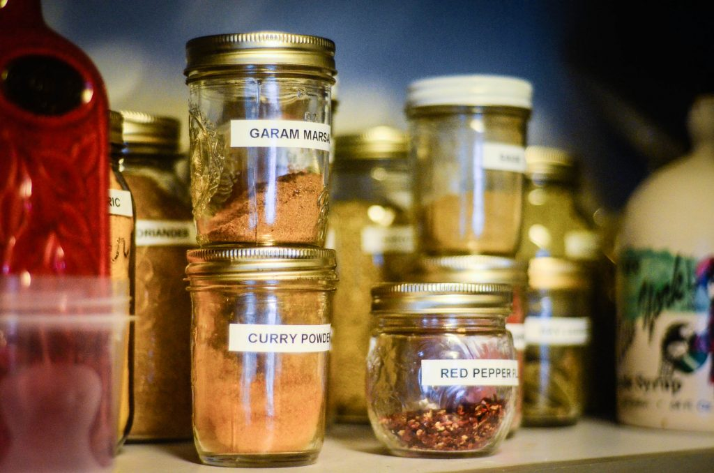 organizingspices2