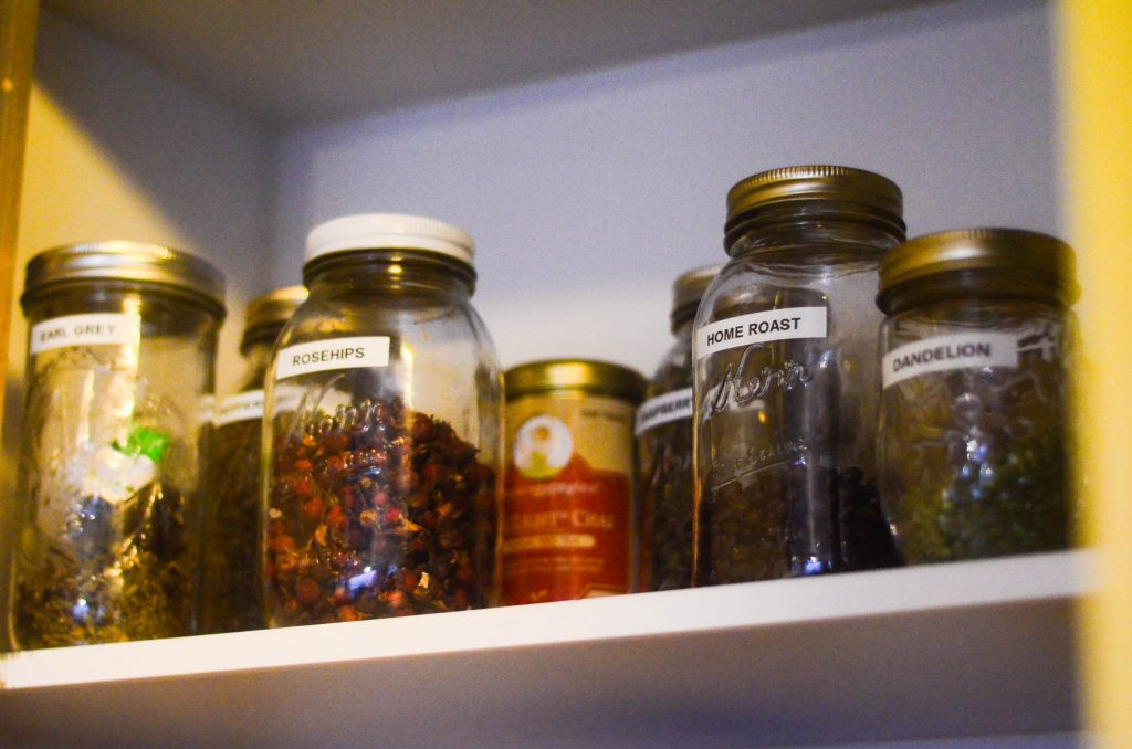 organizingspices3