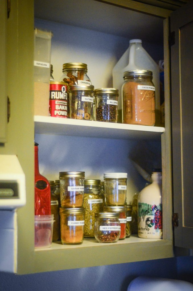 organizingspices4