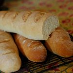 French Style Baguettes