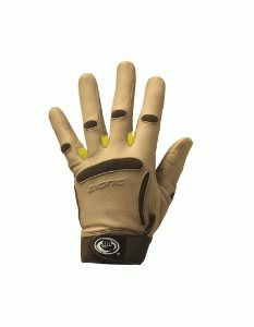 Top 10 gifts for a farm lovin 39 mama the elliott homestead for Gardening gloves amazon