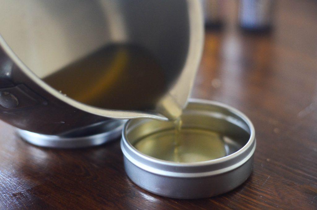 Breastfeeding Nipple Cream Recipe | The Elliott Homestead (.com)