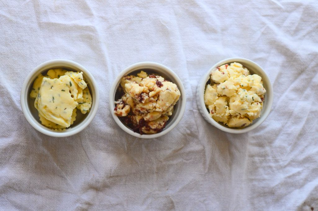 The Best Flavored Butter Recipes   The Elliott Homestead (.com)
