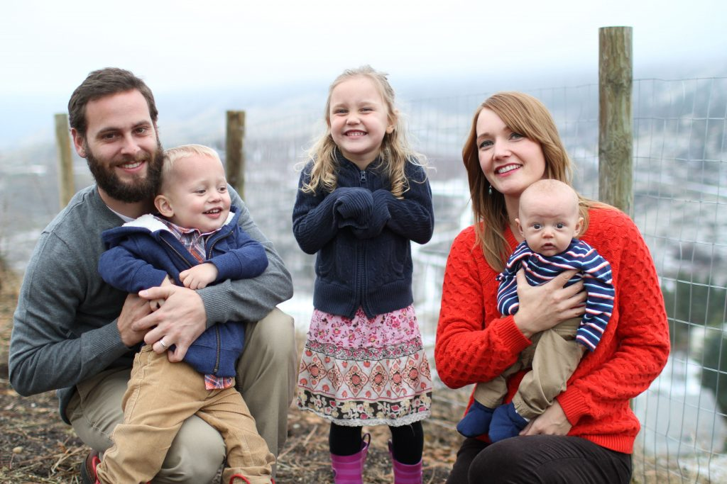 Debt Free Farming! | The Elliott Homestead