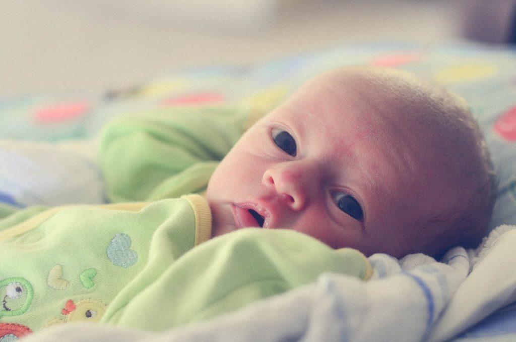 Life with three kids | The Elliott Homestead (.com)