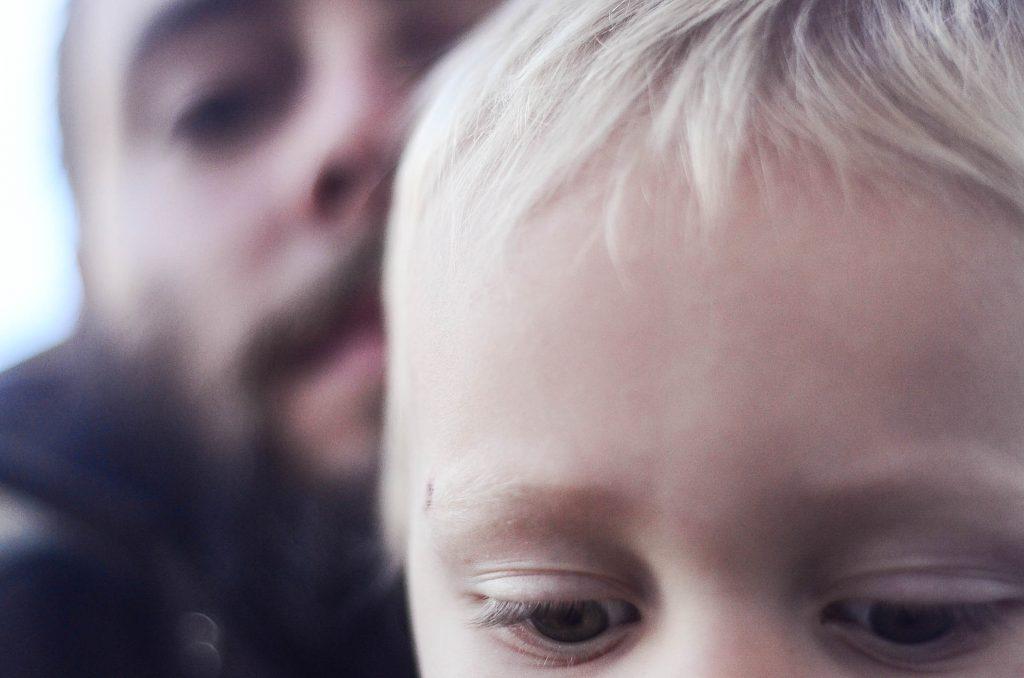 I'm Surviving | The Elliott Homestead (.com)