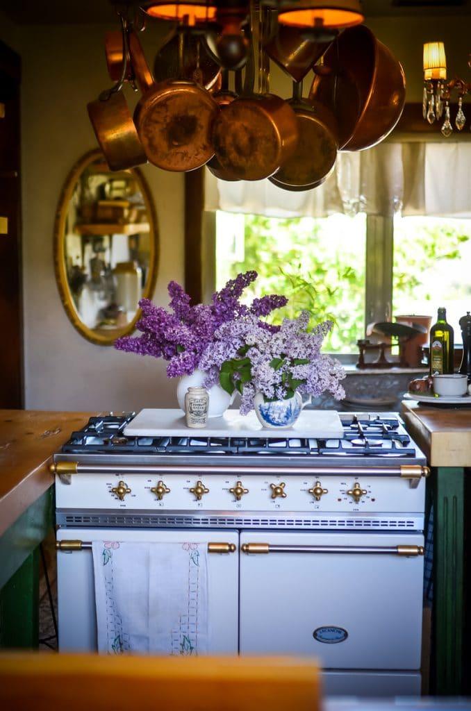 Cottage Renovation | The Elliott Homestead