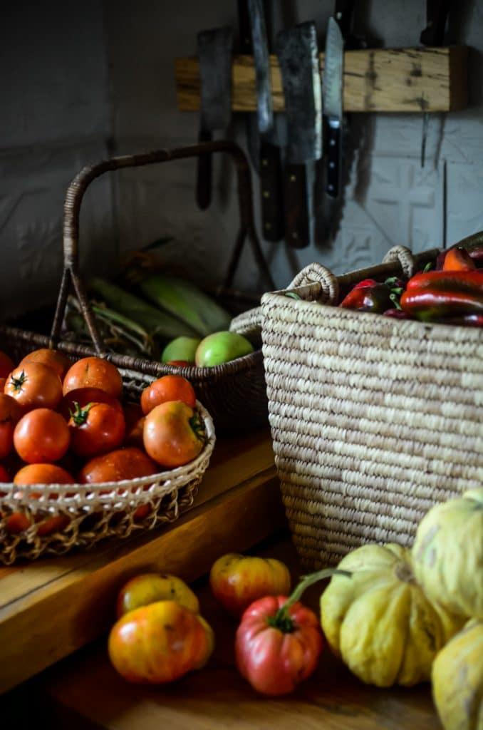 The nuances of farming | The Elliott Homestead