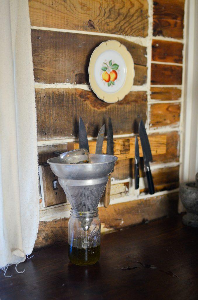 Outlander herbal salve | The Elliott Homestead (.com)