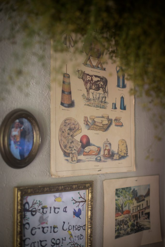 Rustic Farmhouse Style | The Elliott Homestead
