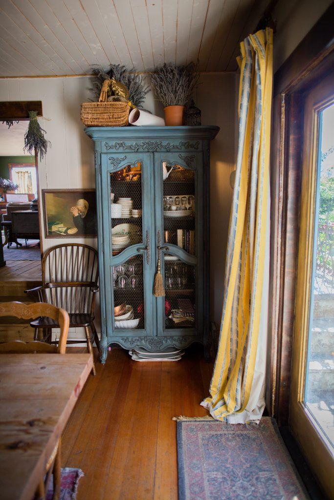 Dining Room Tour | The Elliott Homestead