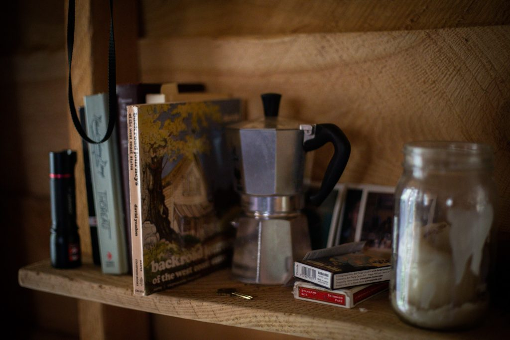 Modern Life Fatigue | The Elliott Homestead