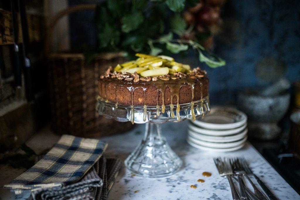 The Elliott Homestead Cooking Community (.com)